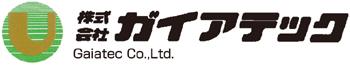 南日キョーワ株式会社